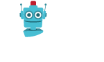howtoautomate-logo-header-white