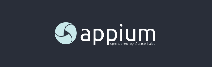 feature-image-appium-101-for-beginner