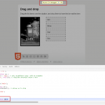 debug-event-on-web-drag-and-drop
