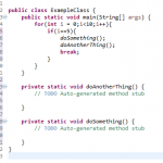 example-java-loop-with-nested-if