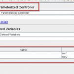 parameterized-controller-jmeter-example
