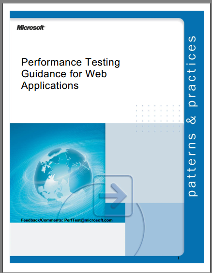 best-book-performance-testing