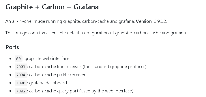 feature-image-docker-gatling-in-action