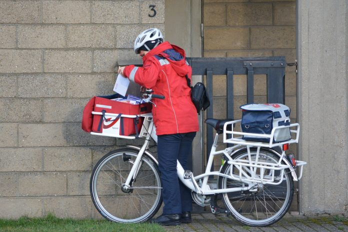 feature-image-postman-101